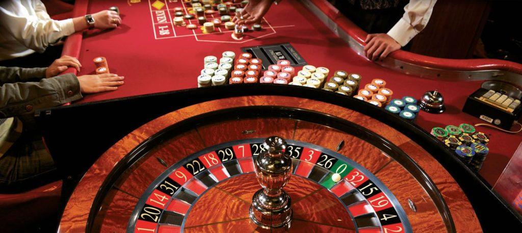 ako vyhrat na rulete